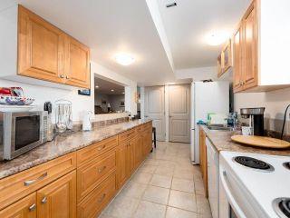 Photo 24: 166 VICARS ROAD in Kamloops: Valleyview House for sale : MLS®# 156761