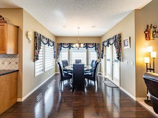 Photo 10: 43 Wentworth Mount SW in Calgary: West Springs Detached for sale : MLS®# A1115457