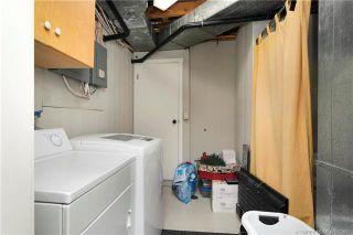 Photo 23: 2830 Northeast 25 Street in Salmon Arm: North Broadview NE House for sale : MLS®# 10197790