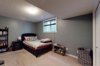 Photo 36: 8528 20 Avenue in Edmonton: Zone 53 House for sale : MLS®# E4255097