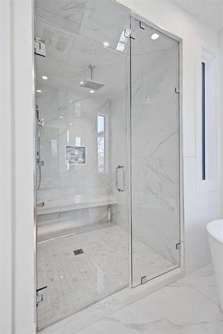 Photo 33: 504 14 Avenue NE in Calgary: Renfrew Detached for sale : MLS®# A1090072