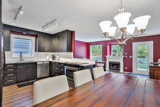 Photo 4: 917 Wilson Way: Canmore Detached for sale : MLS®# A1146764