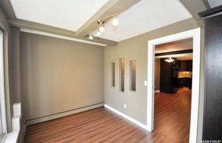 Photo 8: 20 2707 7th Street East in Saskatoon: Brevoort Park Residential for sale : MLS®# SK831474