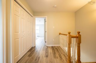 Photo 14: 158 Transom Drive in Halifax: 5-Fairmount, Clayton Park, Rockingham Residential for sale (Halifax-Dartmouth)  : MLS®# 202125638