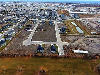 Photo 8: 11108 108 Avenue in Fort St. John: Fort St. John - City NW Land for sale (Fort St. John (Zone 60))  : MLS®# R2494093