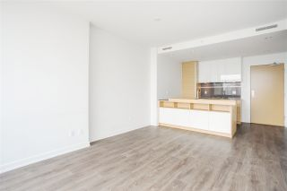 Photo 8: 2708 4688 KINGSWAY Street in Burnaby: Metrotown Condo for sale (Burnaby South)  : MLS®# R2511169