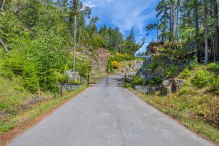 Photo 38: 399 Ocean Spring Terr in : Sk Becher Bay Land for sale (Sooke)  : MLS®# 877011