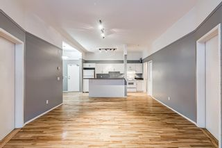 Photo 8: 309 1410 2 Street SW in Calgary: Beltline Apartment for sale : MLS®# A1143810