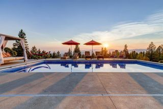 Photo 21: 5757 Upper Booth Road, in Kelowna: House for sale : MLS®# 10239986