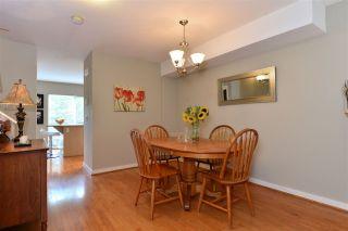 "Photo 7: 162 15236 36 Avenue in Surrey: Morgan Creek Townhouse for sale in ""SUNDANCE II"" (South Surrey White Rock)  : MLS®# R2197778"