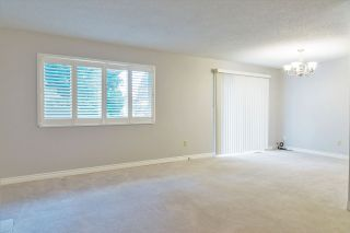 Photo 6: 2921 NEWCASTLE Place in Port Coquitlam: Glenwood PQ 1/2 Duplex for sale : MLS®# R2157264