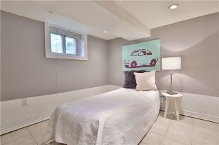 Photo 13: 281 Warden Ave in Toronto: Birchcliffe-Cliffside Freehold for sale (Toronto E06)  : MLS®# E3988805