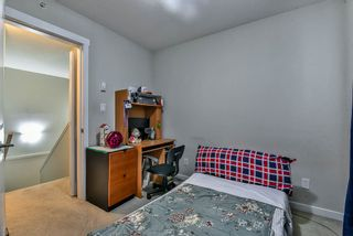 """Photo 17: 3 1135 EWEN Avenue in New Westminster: Queensborough Townhouse for sale in """"ENGLISH MEWS"""" : MLS®# R2133366"""