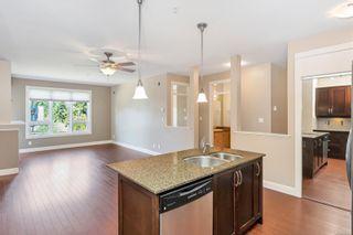 Photo 26: 205 3210 Jacklin Rd in : La Glen Lake Condo for sale (Langford)  : MLS®# 879248