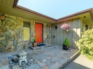 Photo 41: 4586 Sumner Pl in : SE Gordon Head House for sale (Saanich East)  : MLS®# 876003