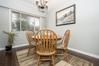 Photo 3: 412 DRAYCOTT Street in Coquitlam: Central Coquitlam House for sale : MLS®# R2034176