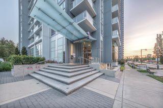 """Photo 2: 2803 13750 100 Avenue in Surrey: Whalley Condo for sale in """"Park Avenue"""" (North Surrey)  : MLS®# R2618573"""