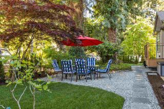Photo 3: 1789 GARDEN Avenue in North Vancouver: Pemberton NV House for sale : MLS®# R2582695