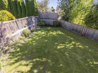 Photo 36: 2756 CAMROSE Drive in Burnaby: Montecito House for sale (Burnaby North)  : MLS®# R2515218