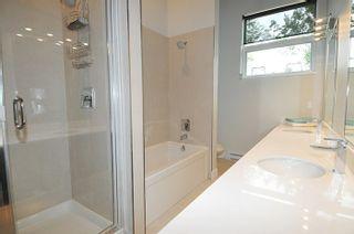 Photo 6: 9481 287 STREET in Maple Ridge: Whonnock House for sale : MLS®# R2068293