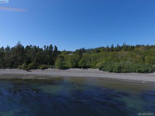 Photo 1: Lot 6 West Coast Rd in SOOKE: Sk West Coast Rd Land for sale (Sooke)  : MLS®# 811233