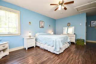 Photo 16: 5961 Highway 2 in Oakfield: 30-Waverley, Fall River, Oakfield Residential for sale (Halifax-Dartmouth)  : MLS®# 202124328