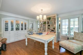 Photo 23: 13685 30 Avenue in Surrey: Elgin Chantrell House for sale (South Surrey White Rock)  : MLS®# R2606667