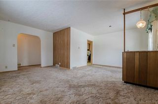 Photo 12: 4515 19 Avenue SW in Calgary: Glendale House for sale : MLS®# C4166580