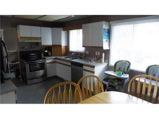 Photo 3: 1841 Southeast 9 Avenue in Salmon Arm: Hillcrest House for sale (SE Salmon Arm)  : MLS®# 10110481