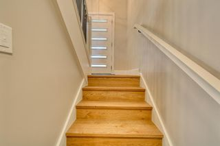 Photo 30: 719 ALLDEN Place SE in Calgary: Acadia Detached for sale : MLS®# A1031397