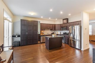 """Photo 7: 6880 208 Street in Langley: Willoughby Heights Condo for sale in """"Milner Heights"""" : MLS®# R2583647"""