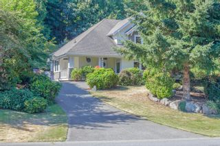 Main Photo: 886 Frayne Rd in : ML Mill Bay House for sale (Malahat & Area)  : MLS®# 882551