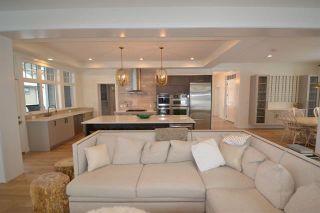 Photo 7: 1280 Monte Vista Avenue in Kelowna: Black Mountain House for sale : MLS®# 10092174