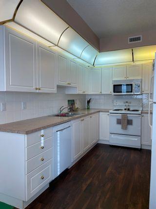 Photo 8: 307 11260 153 Avenue in Edmonton: Zone 27 Condo for sale : MLS®# E4265108