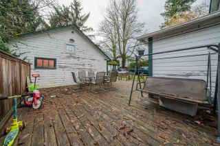 Photo 23: 17328 60 Avenue in Surrey: Cloverdale BC House for sale (Cloverdale)  : MLS®# R2518399