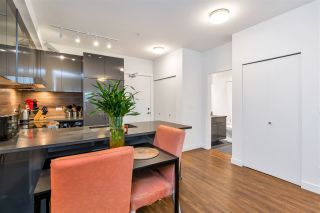 """Photo 12: 205 711 W 14TH Street in North Vancouver: Mosquito Creek Condo for sale in """"FIVER POINTS"""" : MLS®# R2524104"""