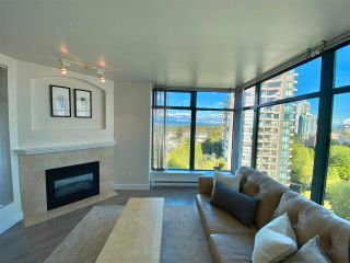 Photo 6: 1501 4567 HAZEL STREET in Burnaby: Forest Glen BS Condo for sale (Burnaby South)  : MLS®# R2578419