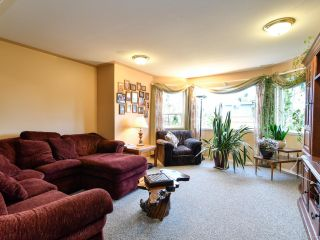 Photo 26: 2355 Strawberry Pl in CAMPBELL RIVER: CR Willow Point House for sale (Campbell River)  : MLS®# 830896