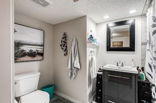 Photo 28: 4703 Waverley Drive SW in Calgary: Westgate Detached for sale : MLS®# A1121500