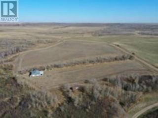 Photo 8: SW 31-43-04 W4 in Rural Wainwright No. 61, M.D. of: Vacant Land for sale : MLS®# A1152927