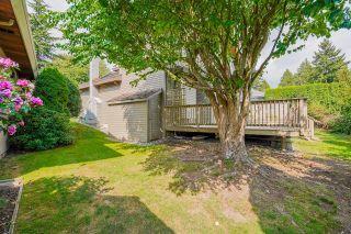 Photo 29: 12392 56 Avenue in Surrey: Panorama Ridge House for sale : MLS®# R2610109