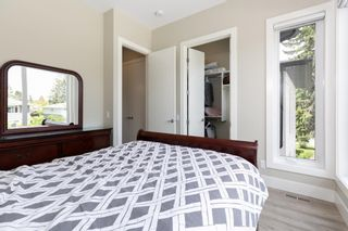 Photo 24: 1635 23 Avenue NW in Calgary: Capitol Hill Detached for sale : MLS®# A1117100