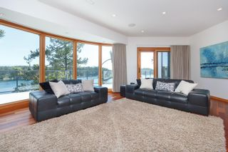 Photo 25: D 2353 Dolphin Rd in : NS Swartz Bay House for sale (North Saanich)  : MLS®# 871494