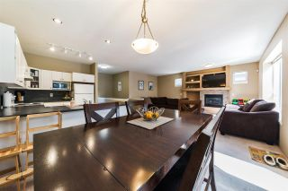 Photo 6: 11516 228 Street in Maple Ridge: East Central House for sale : MLS®# R2383354