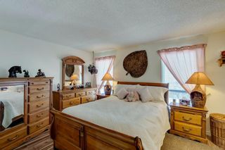 Photo 27: 39 185 Woodridge Drive SW in Calgary: Woodlands Row/Townhouse for sale : MLS®# A1069309