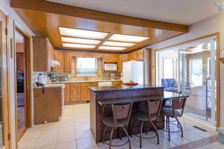 Photo 7: 71 Chancery Bay in Winnipeg: Single Family Detached for sale (River Park South)  : MLS®# 1407582