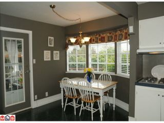 """Photo 4: 32964 12TH Avenue in Mission: Mission BC House for sale in """"Centennial Park"""" : MLS®# F1211528"""