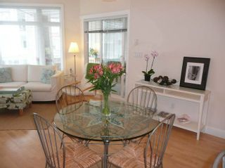 Photo 6: 209 4211 Bayview Street in Richmond: Home for sale