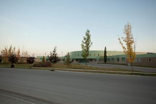 Photo 7: 525 RIVER HEIGHTS Drive: Cochrane Land for sale : MLS®# C4276153