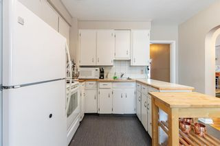 Photo 16: 2820 33 Street SW in Calgary: Killarney/Glengarry Detached for sale : MLS®# A1054698